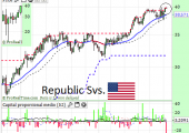 republicSvsnoviembre2014