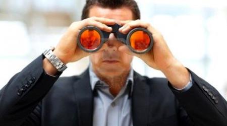 prismaticos