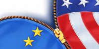 europa-usa