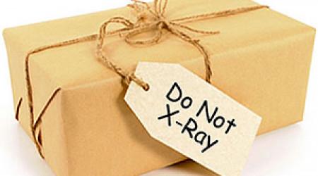 notXray