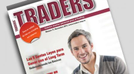 tradersportada