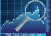 mercados-financieros