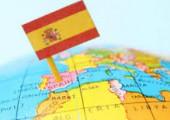 españaflag