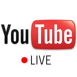 youtubeL