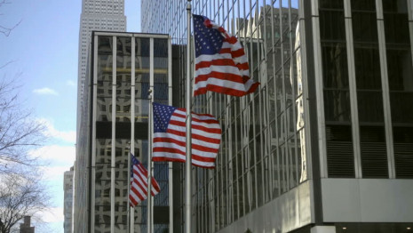 usflags
