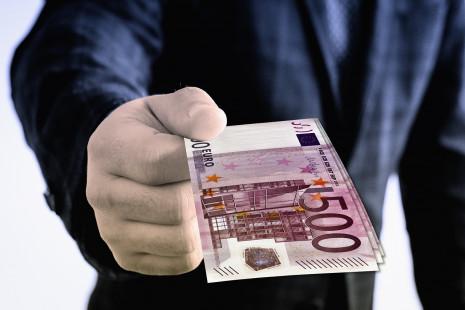 euro-3317432_1280_1_